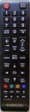 SAMSUNG Remote Control AA5900602A Substitute AA59-00496A LA40D503F7M UA26D4003BM