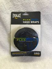 Everlast Flexcool Hand Wrap 180 inches Boxing Mma - Free Shipping B6