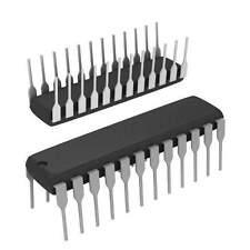 CXK54256P-35 256K 64KX4 CMOS SRAM SKINNY 24 PIN DIL 35NS **2 PER** £2.65ea