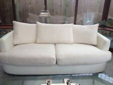 Fabric Up to 3 Seats Modern Sofas DFS