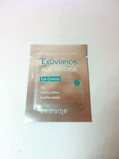 Exuviance Age Reverse Eye Contour Travel Size 2g / 0.07 oz. (set of 5 samples)
