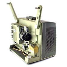 Viewlex Portable Film Projector Model 1600