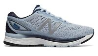** LATEST RELEASE** New Balance 880 Womens Running Shoes (D) (W880AB9)