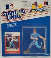 1988 Starting Lineup Mike Schmidt