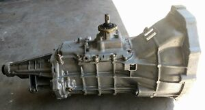 M5R1 Transmission  1988-2004 Ford Ranger 5 Speed Transmission 3.0L   BRAND NEW