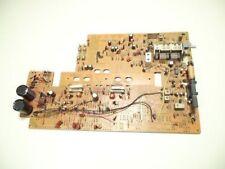 PIONEER SX-3500 RCVR PARTS - board - main