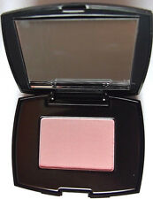 "Lancome Blush Subtil Oil-Free Powder Blusher in ""Rose Fresque"" Light Rose Pink"
