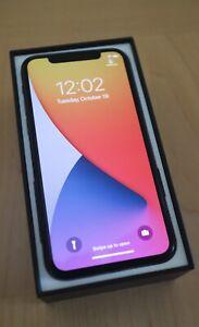 Apple iPhone 11 Pro - 256 GB (Unlocked) - Free Shipping