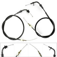 Motocicleta Cable Del Acelerador Para Suzuki 58300-01DA0-000 GS500 GS500F 01-09,
