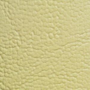 Kunstleder sand beige 1,40m Made in Germany UV-stabil, flammhemmend nach MVSS302