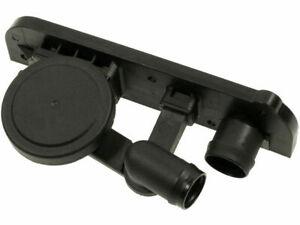 For 2006-2008 Volkswagen Passat Crankcase Vent Valve SMP 78351DH 2007 2.0L 4 Cyl