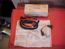NOS GM ACCESSORY Luggage Compartment Trunk Lamp Light Kit PONTIAC BUICK 85 86 87