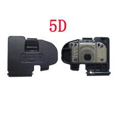 Genuine Nikon D3X D3 D3S TAPPO IN GOMMA 10-Pin COPERCHIO TERMINALE 1K467-292 Venditore Regno Unito
