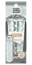 Physicians Formula Super BB All-In-1 Beauty Balm ~ Light/Medium 7867