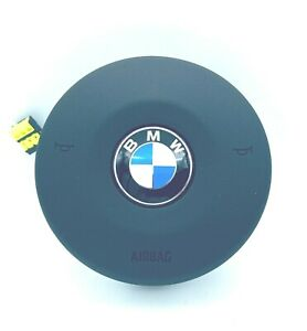 BMW M2 M3 M4 M5 M6 F30 F10 F13 M steering wheel driver airbag 1stage 8092206
