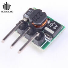 5PCS BL8530/BL8531 Step-Up Boost Module 0.8-5.0V To 5.0V Power Supply Module