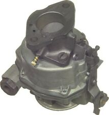 Carburetor-GAS, CARB, Rochester, Natural Autoline C935