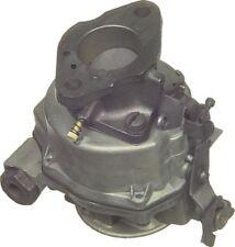 Carburetor Autoline C935