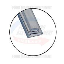 Baxter Proofer Bxpr1 / Hp1 Magnetic Door Gasket. 01-1P2146-8.