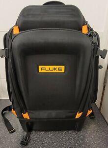 FLUKE PACK30 Professional Tool BACKPACK / Bag / Carrycase / Case/ Rucksack