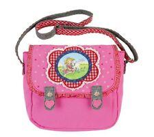 Prinzessin Lillifee 30582 Kindergartentasche Tasche Neu & Ovp***