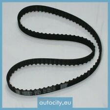 Gates 6067 Timing Belt/Courroie crantee/Distributieriem/Zahnriemen