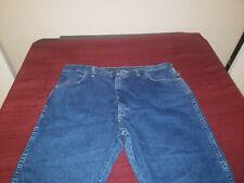 """Men's Wrangler Cargo Jeans 42"""" x 32"""""""