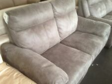 Fabric Electric Up to 4 Seats Sofas