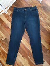 ladies size 16 skinny jeans by TU