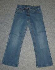 ALIVE Gr.158 Marken Jeans blau