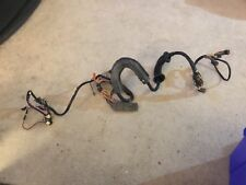NOS 1973 - 1976 FORD THUNDERBIRD FRONT DOOR POWER WINDOW SEAT WIRING HARNESS LH