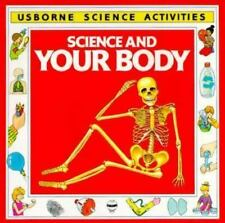 Science and Your Body (Science Activities)