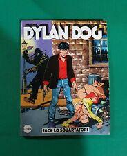 DYLAN DOG N 2 PRIMA EDIZIONE