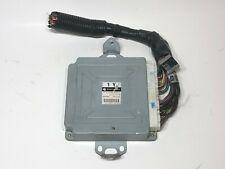 Jdm Subaru Legacy 2002 EJ20TT BH5 ECU 22611AG451 1Y Computer Wire Harness 2.0L