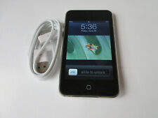 Apple iPod touch 3rd Generation (32 GB) mp3 music player(6500+songs) MC008LL