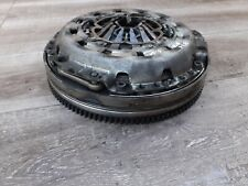 GENUINE LUK HEAVY DUTY CLUTCH KIT AUDI A4 B7 A6 C6 2.0 TDI