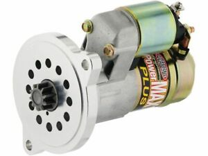 For 1963-1974 Ford Galaxie 500 Starter Powermaster 62519TC 1964 1965 1966 1967