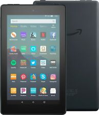 Amazon Kindle Fire 7 Wifi Tablet 7 16GB (9th Generation)