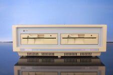 Rare Vintage Amstrad PC1512DD System Unit Untested