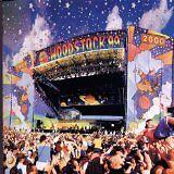 KORN, OOFSPRING, CHEMICAL BROTHERS...) - Woodstock 99 - CD Album