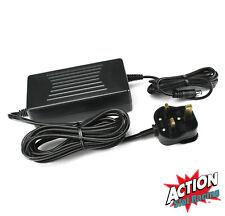 Scalextric Digital Mains Adaptor Power Supply P9300 C7024