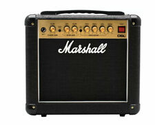 Marshall DSL1CR 1x8 1-Watt Combo Amp --