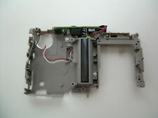FUJIFILM FINEPIX Z20 FLASH CIRCUIT PCB ASSEMBLY REPLACEMENT REPAIR PART