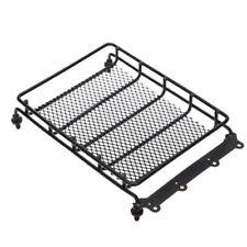 Climbing Car metal  Top Roof Rack Basket Cargo Luggage Carrier Box Bar Traveling