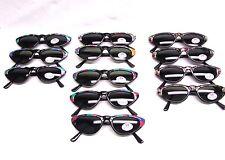Vintage retro cat eye Floral design frame super model Fashion Sunglasses