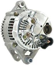 Lichtmaschine Generator NEU 120A Chrysler Voyager II (GS) 2.4 3.8 i AWD NEW