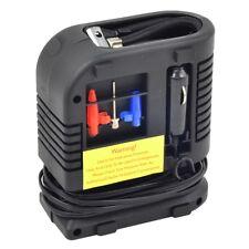 250psi Mini Compresor De Aire-Rolson 200psi 42962