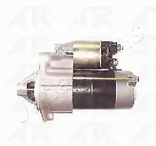 Top Quality Remanufactured  Starter  for  Toyota  Carina, Corolla Compact