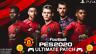 AGGIORNAMENTO PATCH Pro Evolution Soccer PES 2020 PS4 Option File