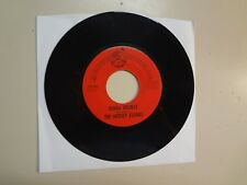 """MERSEY SOUNDS:Honda Holiday-Get On Your Honda & Ride-U.S. 7"""" Montel Michelle 966"""